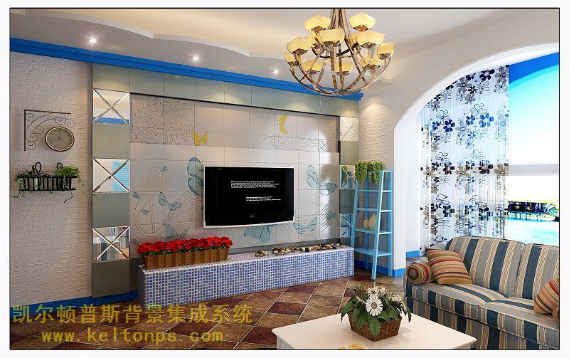 电视背景墙|客厅背景墙|客厅电视墙|背景墙加盟